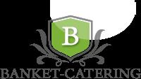 [logo-carousel id=partners]